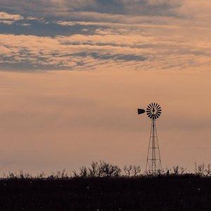 High Plains Water District Texas