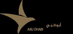 Abu Dhabi Investment Office logo