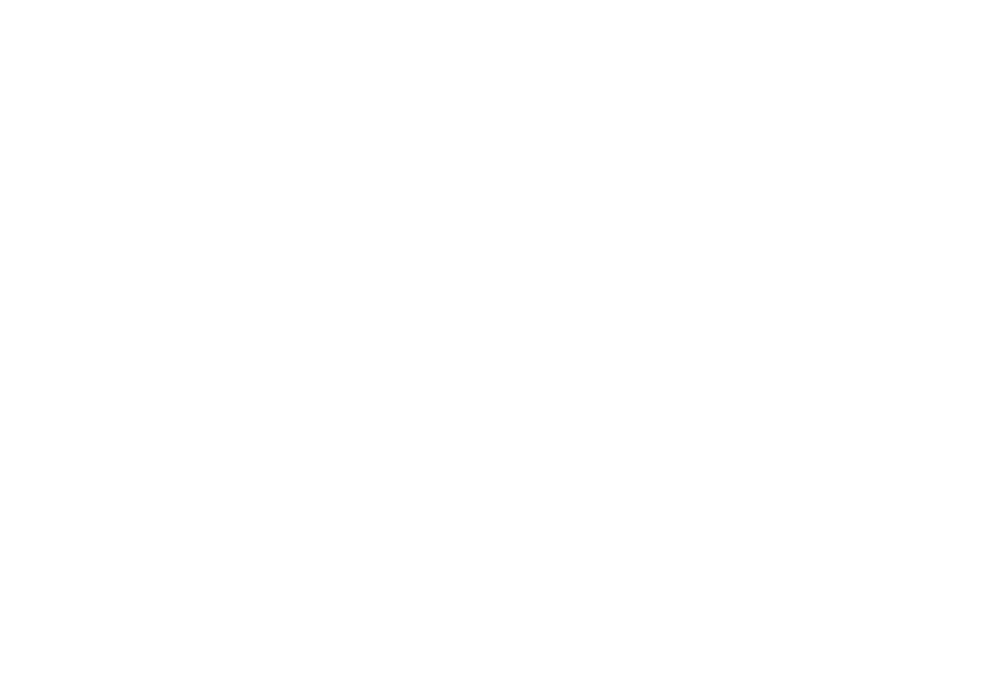 Introducing GrowStream™ the world's first and only plant-responsive water and nutrient delivery system. For sustainable water, food, and future for all.